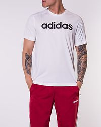 Design 2 Move Climacool Logo White