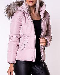 Rhoda Winter Jacket Shadow Gray