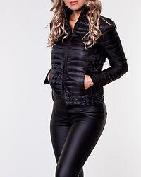 Maddy Padded Jacket Black