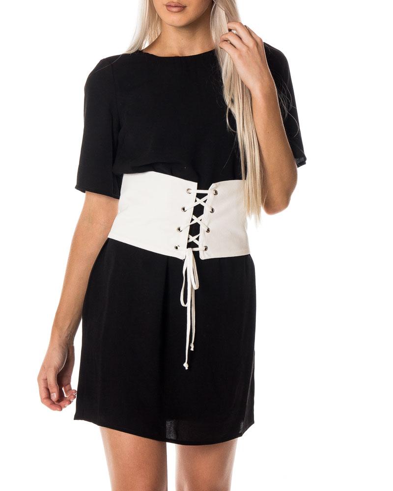 2b9a01bab293 Vero Moda, Corsage Belt Snow White | Women's Other products |  HOUSEOFBRANDON.COM
