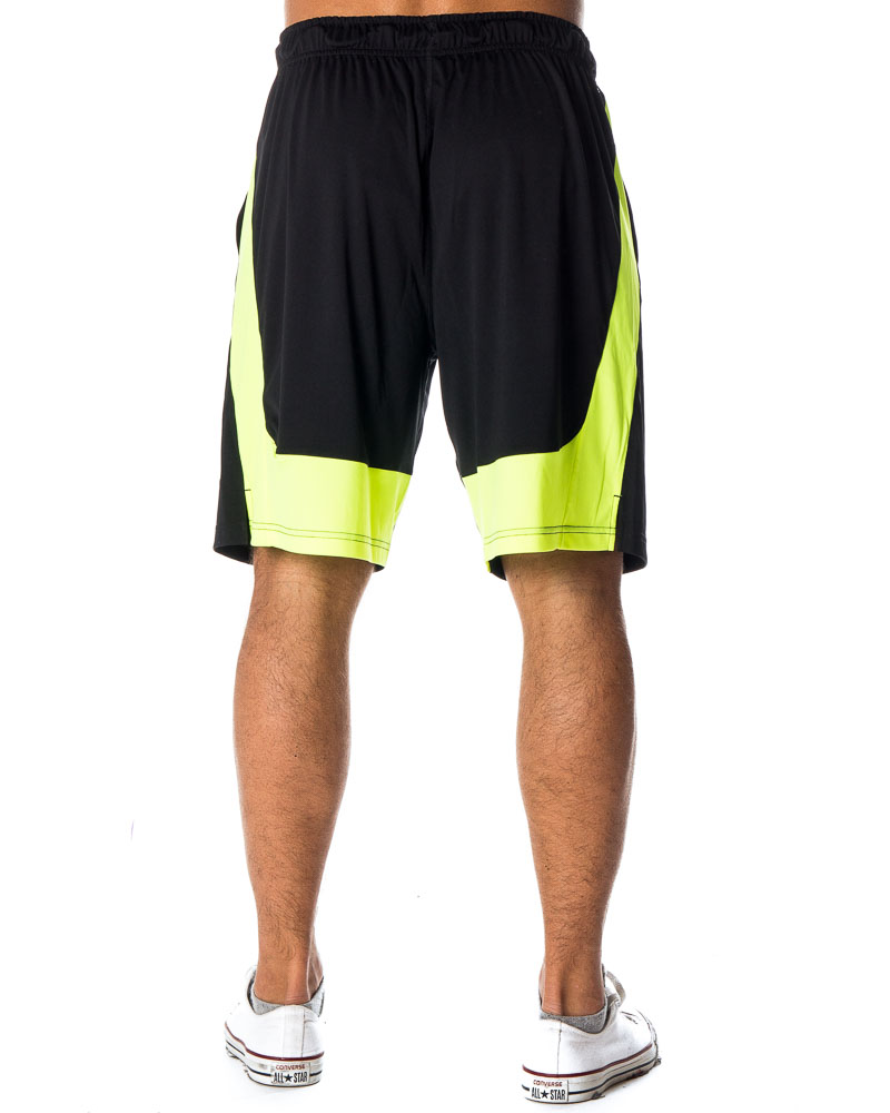 929a71f48d78 nike fly 9 shorts