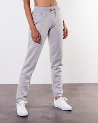 Ana Jogger Dark Grey Marl