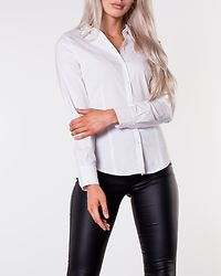 Liva Shirt Bright White