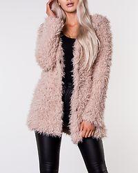 Jenny Coat Beige