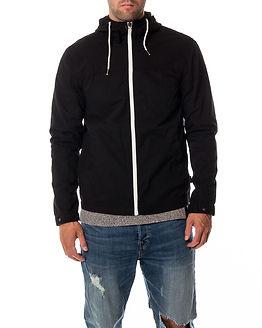 Originals Floor Jacket Black