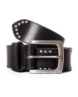 Calipse Belt Black